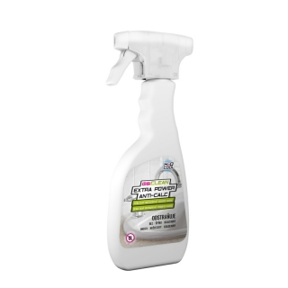 disiCLEAN ANTI-CALC Extra Power 10 litrov