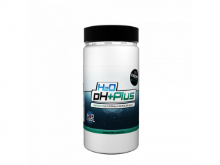 H2O pH plus, 1,4 kg
