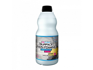 disiCLEAN SURFACE non-foaming, 1 liter