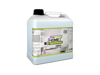 disiCLEAN HOME, 3 litre