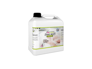 disiCLEAN HAND SOAP, 3 litre